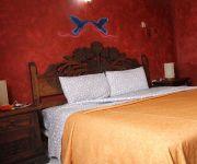 Photo of the hotel Hotel La Casona Real