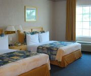 Photo of the hotel Rio Vista Inn
