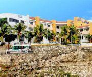 Photo of the hotel Hotel U Xul Kah