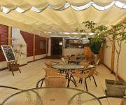 Photo of the hotel B&B Miraflores Wasi Independencia