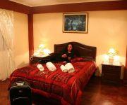 Photo of the hotel Hostal Bicentenario