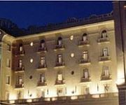 Photo of the hotel Argentino Hotel Casino & Resort