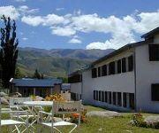 Photo of the hotel Hotel Tafi