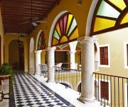 Photo of the hotel Casa Don Gustavo Boutique Hotel
