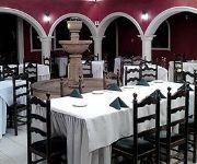 Photo of the hotel Hotel Santa Teresa