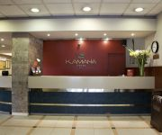 Photo of the hotel Hotel Kamana