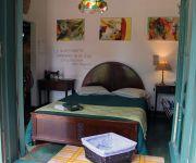 Photo of the hotel Bed & Breakfast Vista Alegre