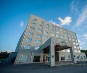 Photo of the hotel Diego Almagro Lomas Verdes