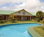 Photo of the hotel Hotel Oceania Rapa Nui