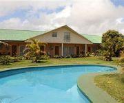 Photo of the hotel Hotel Oceania Rapa Nui