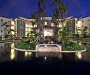 Photo of the hotel Plantation Resort Residences at Dorado Beach