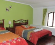 Photo of the hotel B&B Santa Cecilia