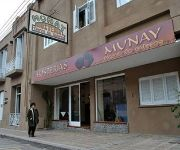 Photo of the hotel Hotel Munay de San Salvador de Jujuy