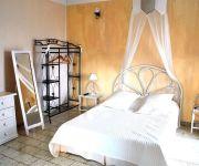 Photo of the hotel Cap Sud Caraïbes Hôtel