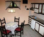 Photo of the hotel Urbari Apartment Resort Hotel
