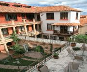 Photo of the hotel Mi Pueblo Samary