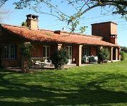 Photo of the hotel El Paraíso Open Door Polo Club