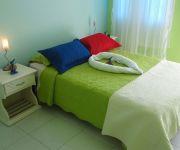 Photo of the hotel Hostal Loja