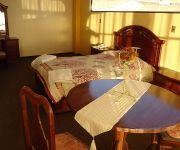 Photo of the hotel Hostal Tukos La Casa Real
