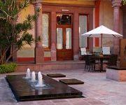 Photo of the hotel Casona de la Republica Hotel Boutique