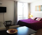 Photo of the hotel Defensa Suites San Telmo
