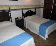 Photo of the hotel Hotel Posada Toledo