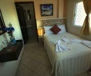 Photo of the hotel Isla Mujeres Hotel & Restaurant Bucaneros