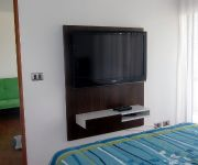 Photo of the hotel Departamento Don Miguel Claro