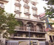 Photo of the hotel Hotel Los Ángeles