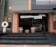 Photo of the hotel Apartamentos Regency La Feria