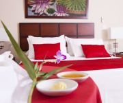 Photo of the hotel Hotel Anaconda