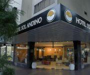 Photo of the hotel Hotel Sol Andino