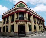 Photo of the hotel Hotel Casa Escobar Buga