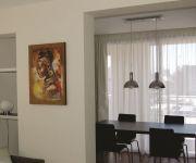 Photo of the hotel Hotel de la Cité