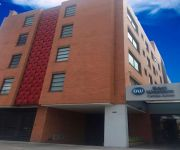 Photo of the hotel BEST WESTERN CALLEJA SUITES