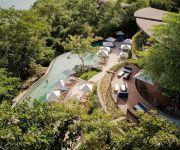 Photo of the hotel Andaz Costa Rica Resort at Peninsula Papagayo-a concept by Hyatt