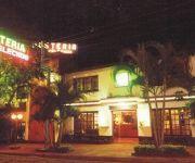 Photo of the hotel Hosteria Los Helechos