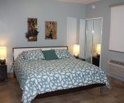 Photo of the hotel Tarpon's Nest Lodge