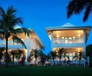 Photo of the hotel Azul Ocean Club Hotel