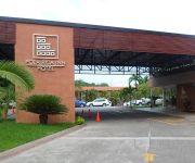 Photo of the hotel Hotel Poza Rica Inn