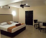 Photo of the hotel Hotel Hacienda Izamal