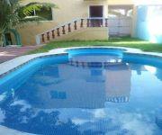 Photo of the hotel Villas Yessenia