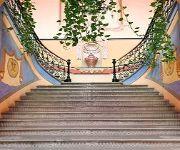 Photo of the hotel La Casa Azul Hotel Boutique