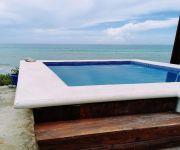 Photo of the hotel Luna D' Miel Suites