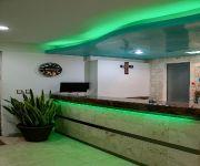 Photo of the hotel Hotel Playa Linda