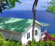 Photo of the hotel Nature's Paradise @ Marigot Bay