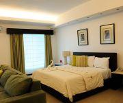 Photo of the hotel Hotel Grand Marlon