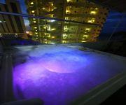 Photo of the hotel Hotel Cabrero Mar