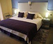 Photo of the hotel Hotel Principado Express