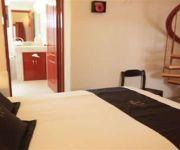 Photo of the hotel Hotel Santa Regina